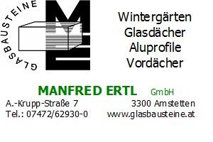 Manfred Ertl GmbH